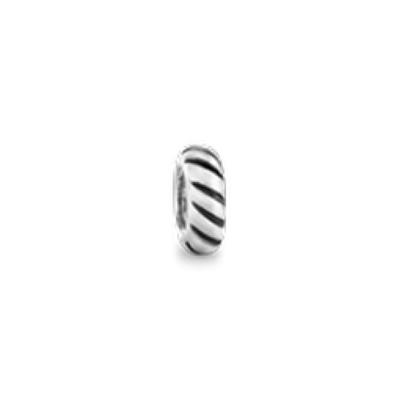 Candy Cane Spacer