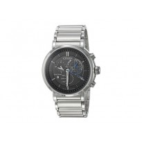 Citizen Proximity Smartwatch Eco-Drive Mens Watch