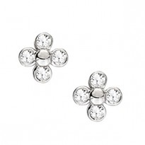 EARRINGS CLUSTER MATCH 30911,82828