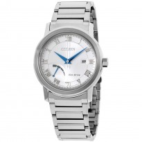 Mens Citizen EcoDrive Watch