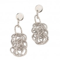 Frederic Duclos Earrings