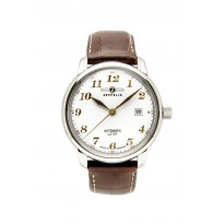 Zeppelin Mens Mechanical Watch