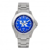 University of Kentucky Watch