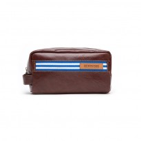 University of Kentucky Toiletry Kit