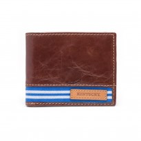 University of Kentucky Wallet