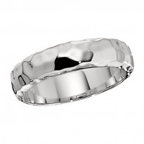 ELLE Sterling Silver Ring