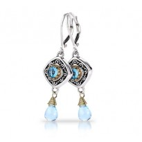 Sara Blaine Earrings