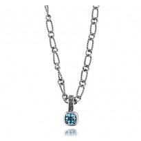 Sara Blaine Necklace