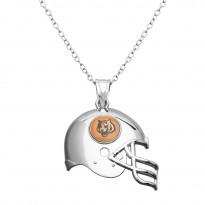 Cincinnati Bengals Necklace