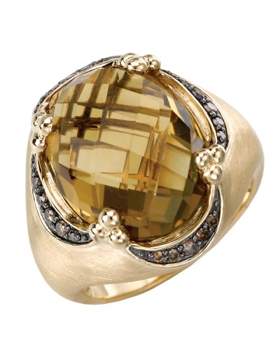 Designers Monmouth Jewelers Over 100 Years As Your Quot I